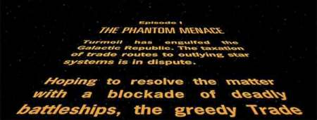 phantom-menace-crawl
