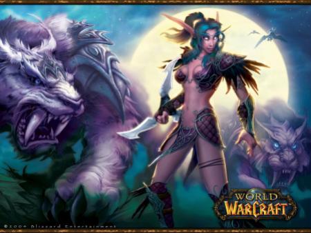 world_of_warcraft_89