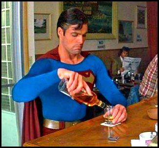 drunk_superman