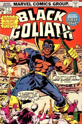 goliath2