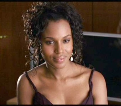 Alicia_Masters2 kerry washington