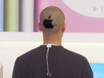 apple-store-shaved-head