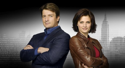 castle_nathanfillion_stanakatic-500x274