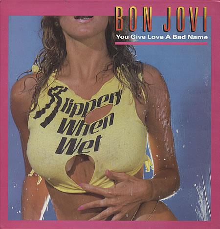 Bon-Jovi-You-Give-Love-A-B-88909
