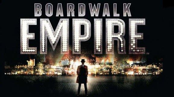 boardwalk-empire3
