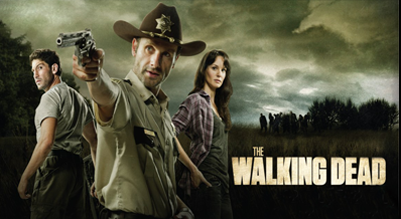 the_walking_dead_tv