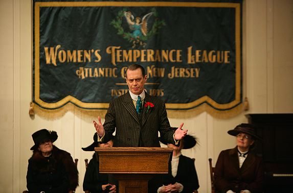 Boardwalk-Empire-2010-Steve-Buscemi