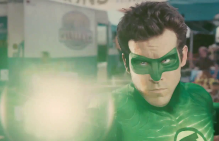 green_lantern_movie_ryan_reynolds