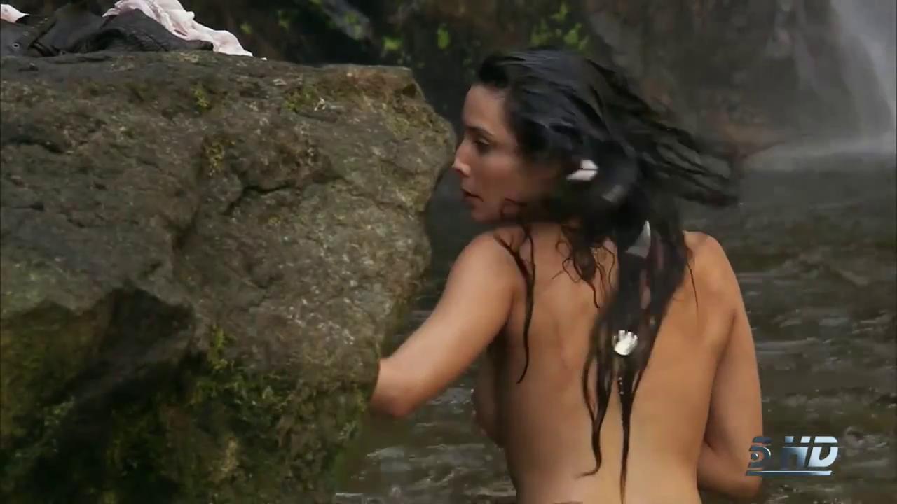 Esposa caliente rio desnudo fotos
