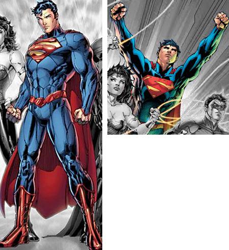 nuevajla_superman