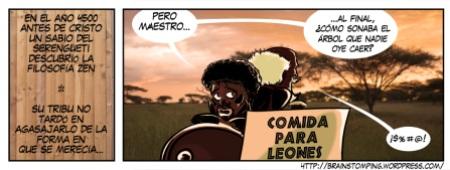 criticon semana negra 2011