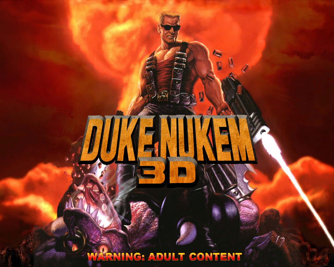 dukedom adult sex dating Dating website for adult personals horny online dating  hornymatchescom was created because we were looking for sex dates on the internet, and a lot of people .