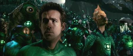 green-lantern-movie-corps-2