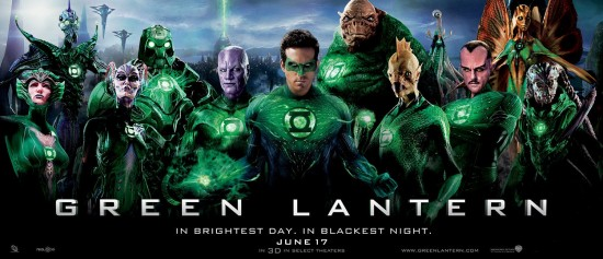 Green_Lantern_movie_poster-1