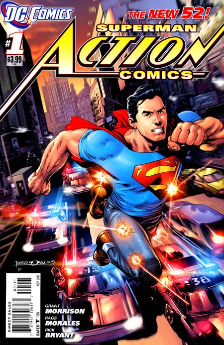 action_comics_morrison_01
