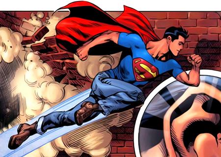 action_comics_morrison_04
