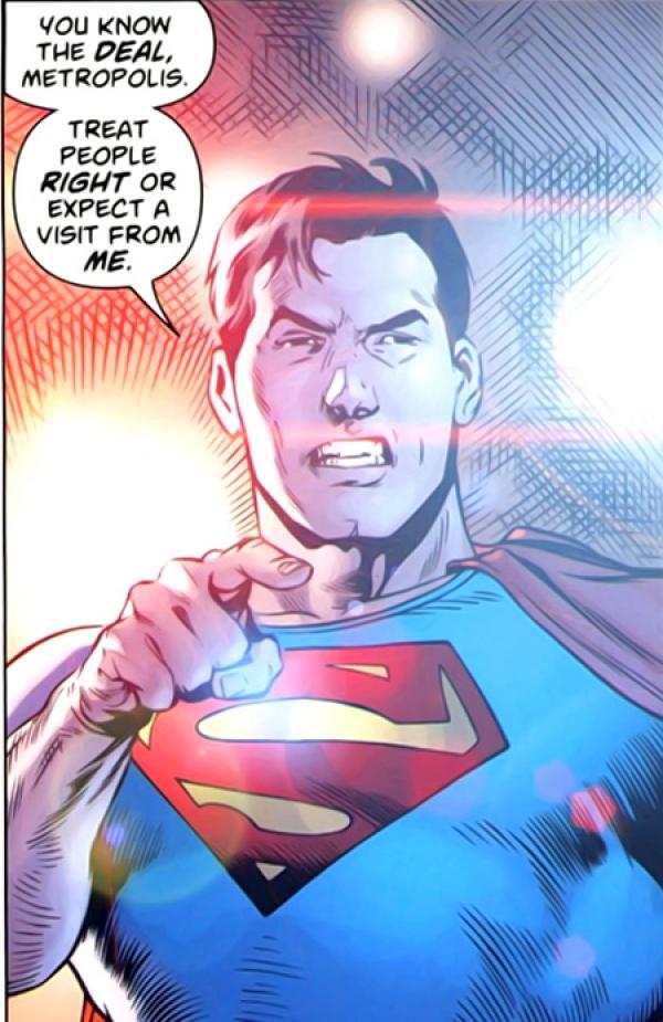 action_comics_morrison_05