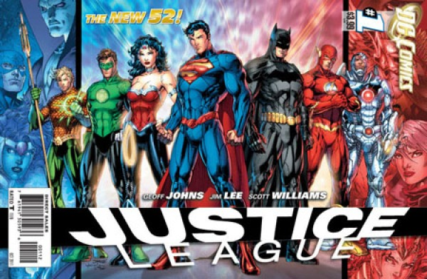 new52_jla_jim_lee_01
