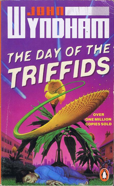 http://brainstomping.files.wordpress.com/2011/10/day_of_the_triffids-17.jpg