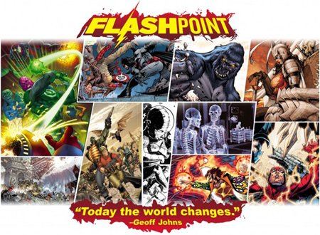 flashpoint_dc_comics