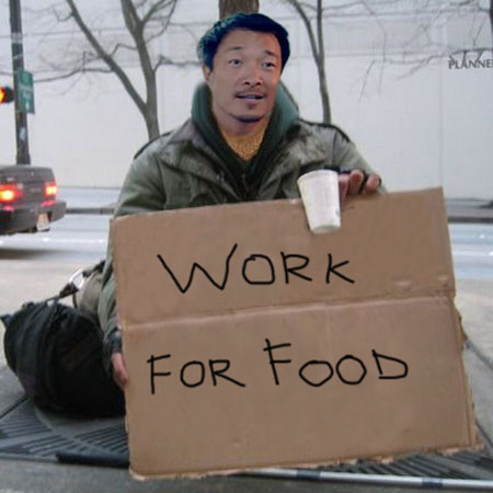 jim_lee_homeless