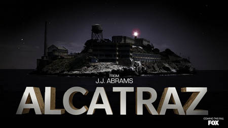alcatraz_tv_serie_jj_abrams