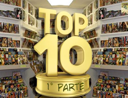 top_10_comics_2011_1parte