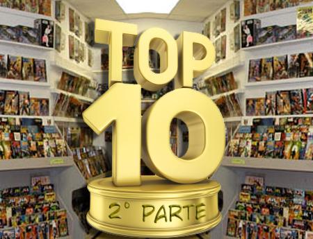 top_10_comics_2011_2parte