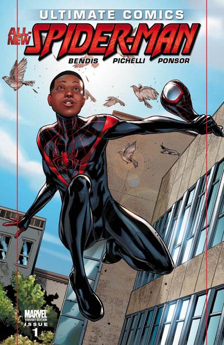 Ultimate_Comics_SpiderMan