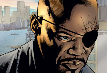 nick_fury_black_man_ultimate (2)