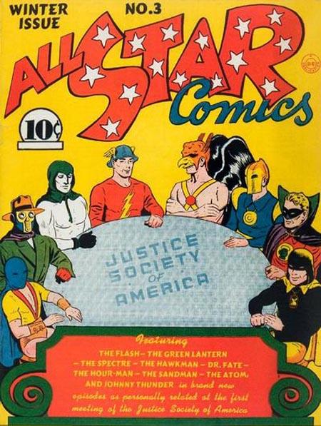 all_star_comics_las_muertes_de_la_jsa_02