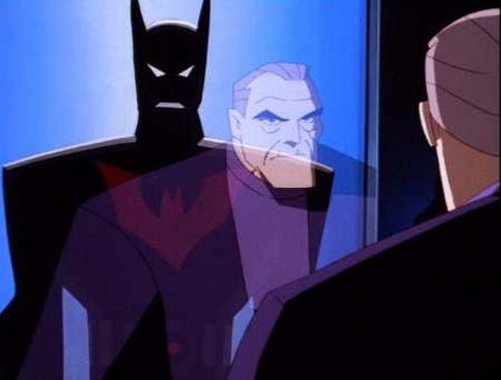 batman_beyond_bruce_wayne