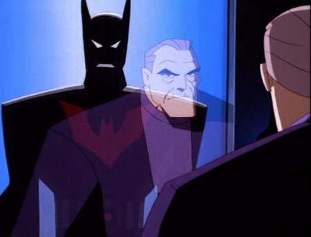batman_beyond_bruce_wayne