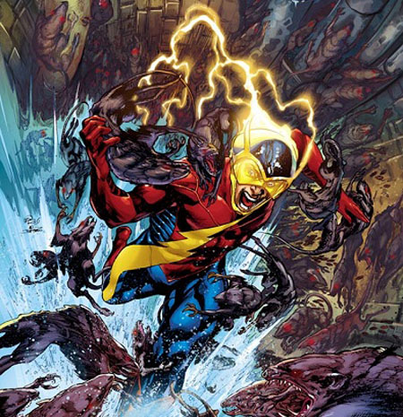 jay-garrick-new52-earth2
