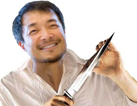 jim_lee_dexter-knife
