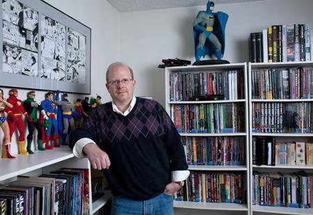 mark_waid_comics_digitales (4)