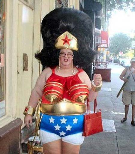 por_que_wonder_woman_apesta
