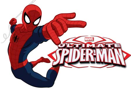 Ultimate-Spider-Man-Animated-Series01