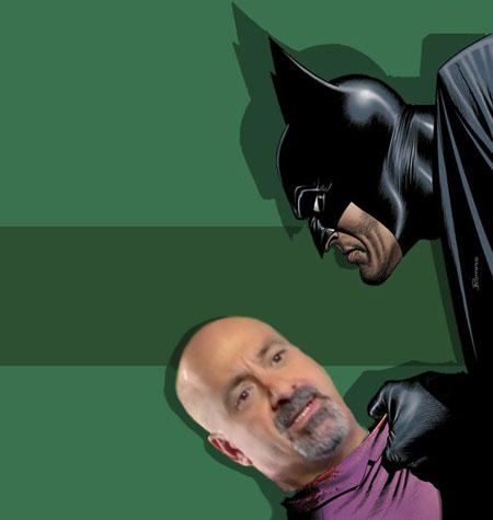 didio_no_jodas_a_batman