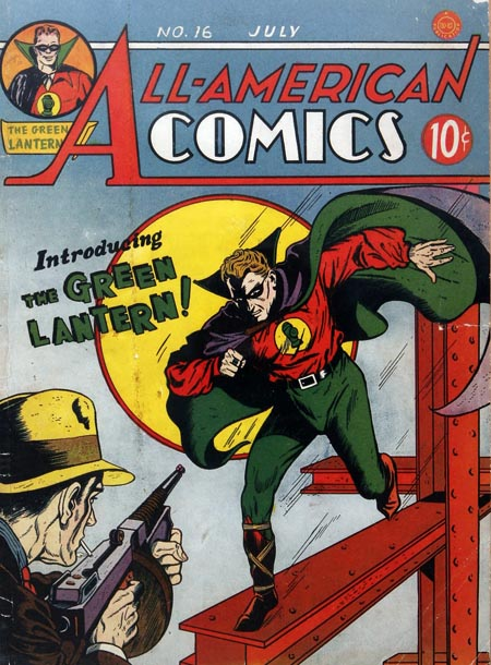 all-american-comics-16-the-green-lantern