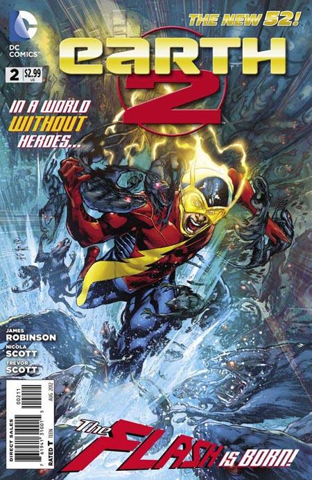 dc-comics-earth-2-n2