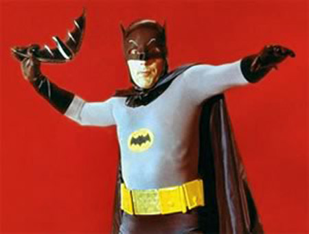 adam_west_batman