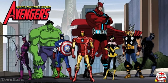avengers_earth_mightiest_heroes