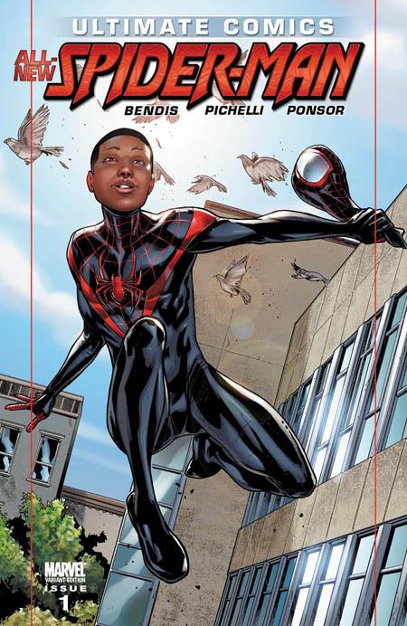 Ultimate-Spider-Man-Miles-Morales-Variant-1-2011