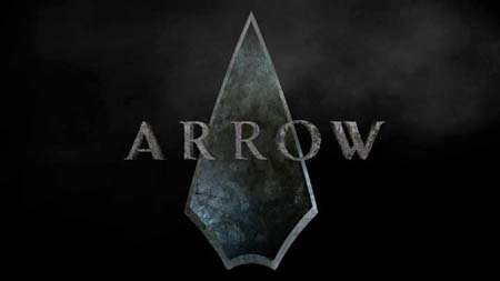 arrow_tv_cw_greenarrow_1
