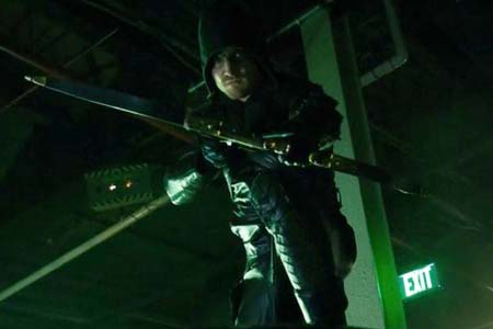 arrow_tv_cw_greenarrow_4