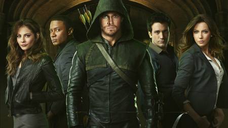 arrow_tv_cw_greenarrow_6