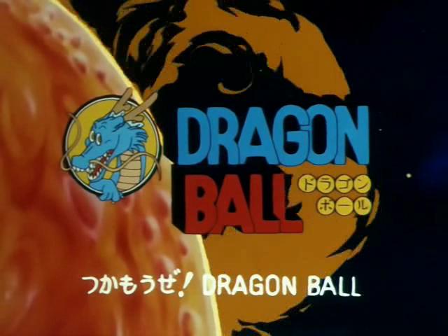 Semana del manga Dragon Ball