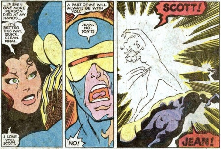 Cyclops jean death