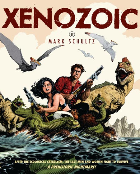 xenozoic_tales_cadillacs_dinosaurs_mark_schultz_